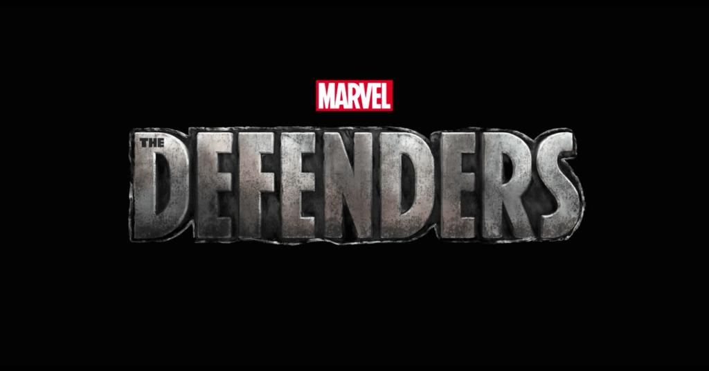 Netflix presenta elenco de Marvel's The Defenders y revela nuevo tráiler - marvels-the-defenders