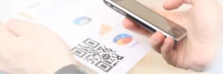 Mastercard anuncia sus planes de ofrecer mayores opciones en pagos QR