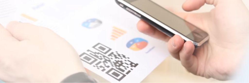 Mastercard anuncia sus planes de ofrecer mayores opciones en pagos QR - masterpass-qr-mastercard