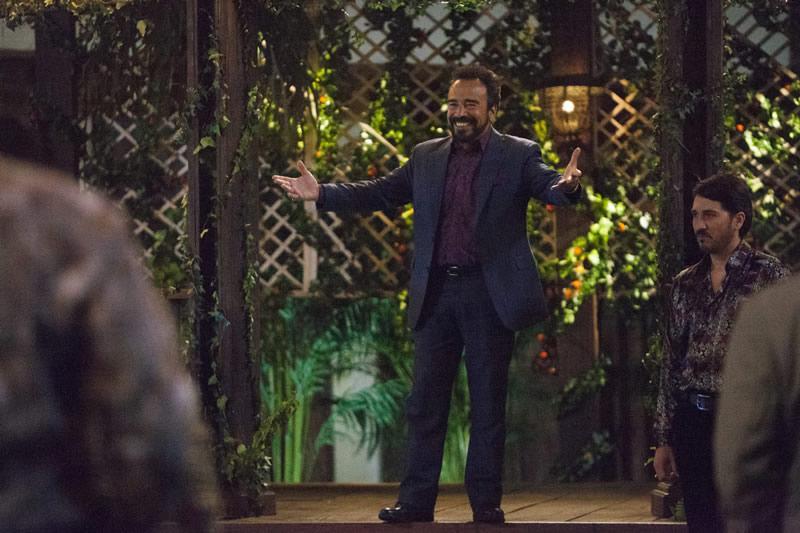 Tercera temporada de Narcos se estrena el 1 de septiembre - narcos-temporada-3-fecha-estreno-netflix