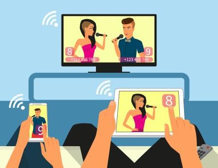 Las nuevas plataformas tecnológicas ¿impulso o amenaza para el futuro de las televisoras?