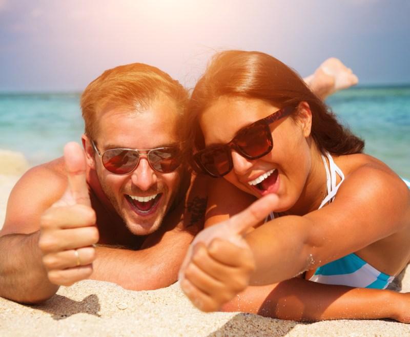 51% de los mexicanos busca viajar a destinos de playa en verano - playa-800x658