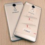 Polaroid Cosmo Q5s : características y precio - polaroid-cosmo-q5s_smartphone