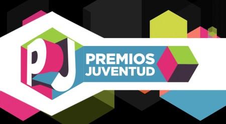 musical.ly anuncia transmisión en vivo de los Premios Juventud 2017 ¡participa en el reto!