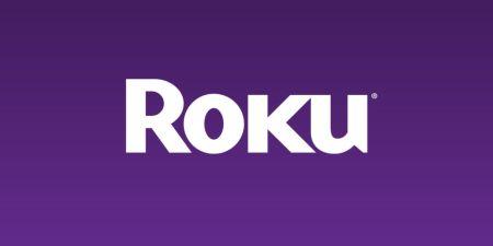 Declaración oficial de Roku, ante la decisión del Tribunal Mexicano