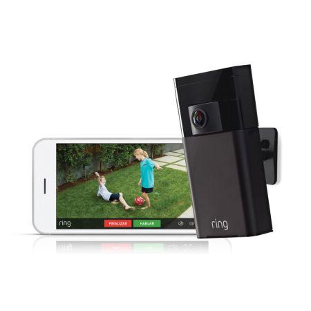 Vacaciones: la tecnología en la seguridad en el hogar - seguridad-en-el-hogar_3-450x450