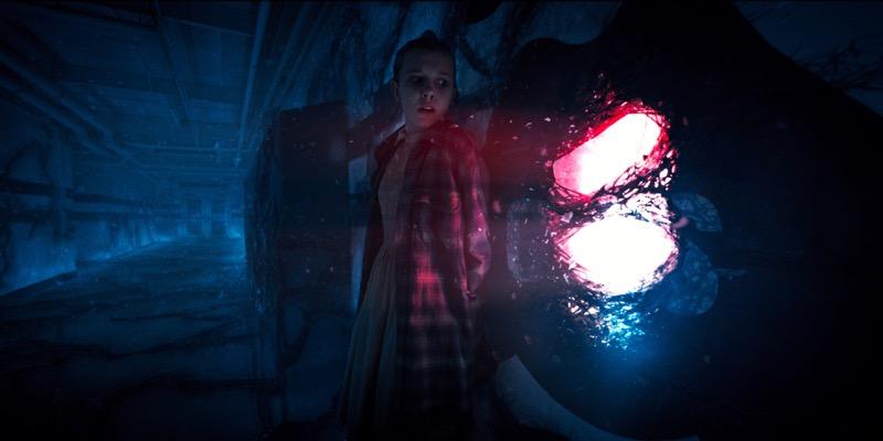 Netflix revela el tráiler de Stranger Things 2 - trailer-de-stranger-things-2