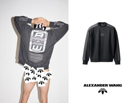 Nueva colaboración de Alexander Wang para adidas Originals - alexander-wang-para-adidas-originals_1