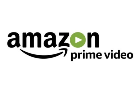 4 cosas que no sabías de Amazon Prime Video