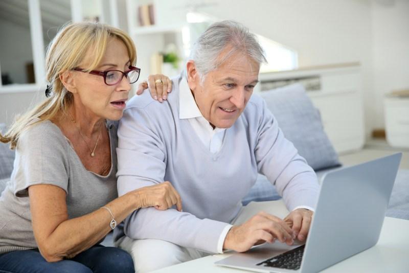 Apps que ayudan en la vida de los adultos mayores - aplicaciones-que-ayudan-en-la-vida-de-los-adultos-mayores-800x534