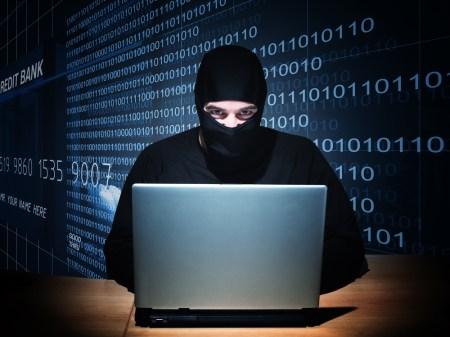Así burlan los hackers a los antivirus