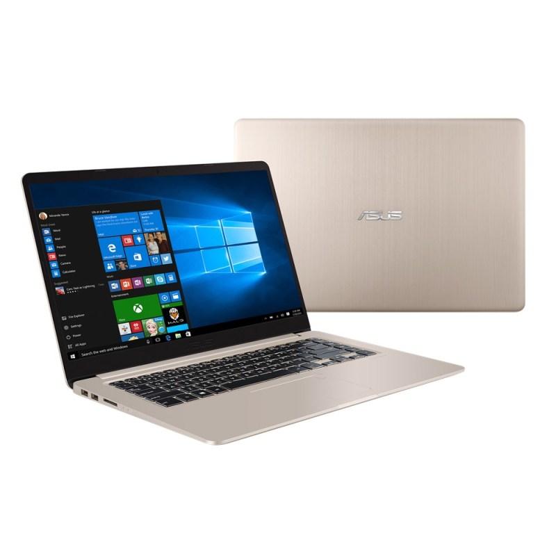 ASUS presenta la nueva VivoBook S15 en México - asus-vivobook-s15-800x800