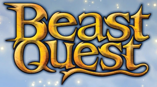 Beast Quest por primera vez llega a consolas a finales de 2017 - beast-quest