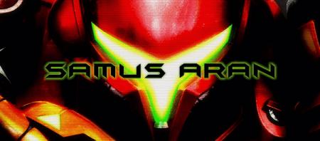 """Nintendo libera nuevo avance de """"Metroid: Samus Returns"""""""