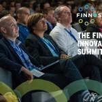 FINNOSUMMIT 2017, el evento enfocado a impulsar la innovación Fintech