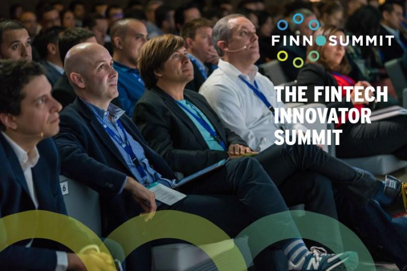 finnosummit 2017 800x533 FINNOSUMMIT 2017, el evento enfocado a impulsar la innovación Fintech