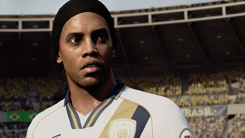 EA revela FUT ICONS stories para FIFA 18 - fut18-icons-ronaldinho-lg