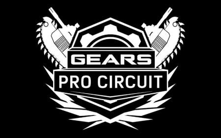 Anuncian segunda temporada de Gears Pro Circuit en CDMX