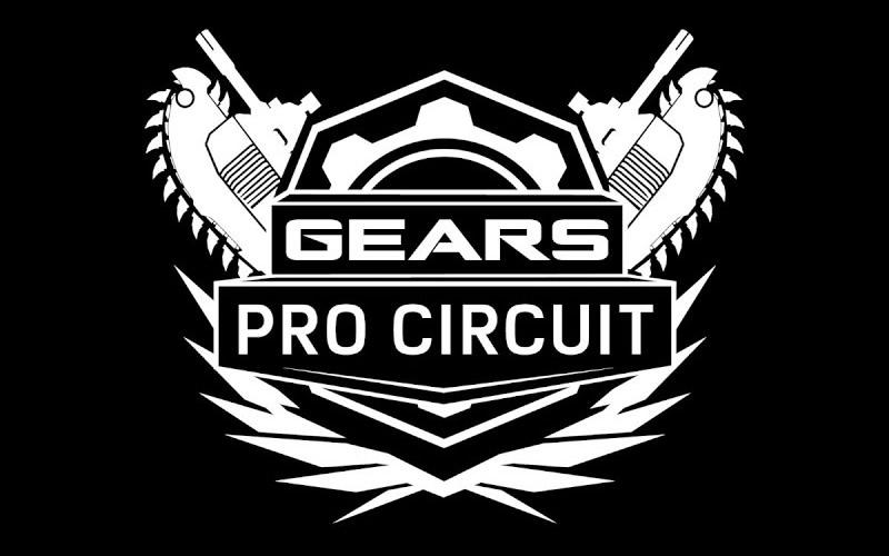 gears pro circuit cdmx Anuncian segunda temporada de Gears Pro Circuit en CDMX