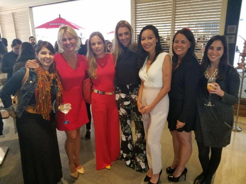 girls in tech mexico 800x600 Girls in Tech México llega para empoderar a niñas y mujeres por la tecnología