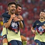 América vs Lobos BUAP: Horario y dónde verlo; J5 Apertura 2017