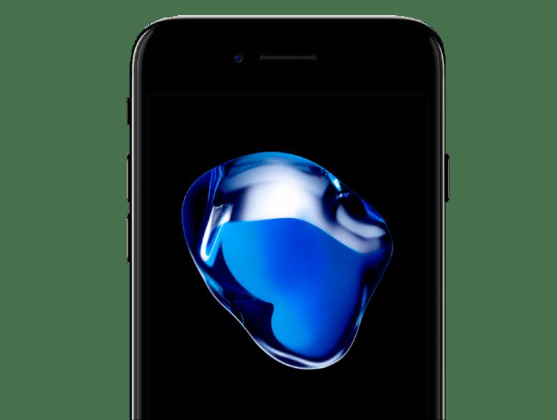 8 de cada 10 usuarios de iPhone no se cambiarían a otra marca - iphone7-close-up