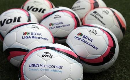 Jornada 5 de la Liga MX Apertura 2017: Horarios y dónde ver los partidos