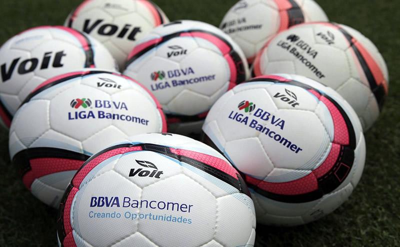 jornada 5 liga mx apertura 2017 Jornada 5 de la Liga MX Apertura 2017: Horarios y dónde ver los partidos