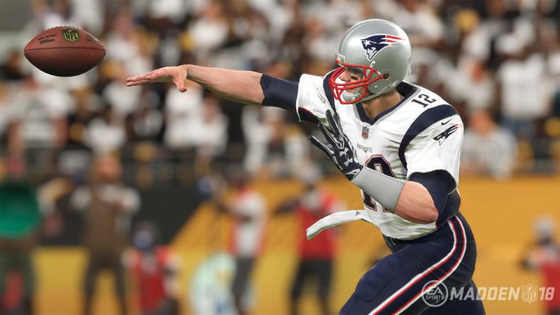 EA Sports lanza Madden NFL 18 con una gran lista de mejoras - madden-nfl-18-3