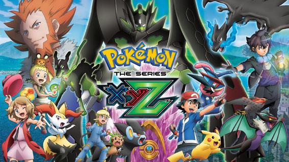 32 estrenos que podrás ver en Netflix durante septiembre 2017 - pokemon-the-series-xyz-estrenos-netflix-septiembre-2017