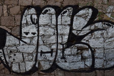 Niño de primaria crea con éxito removedor de graffiti a base de nopal - removedor-de-graffiti-a-base-de-nopal_1-450x300