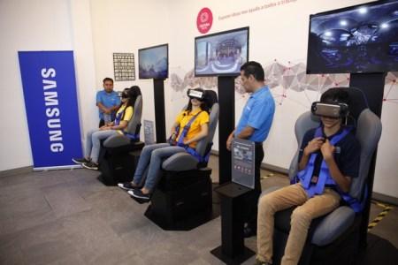 Puntos México Conectado, programa que ofrecen entrenamiento y educación digital gratuita