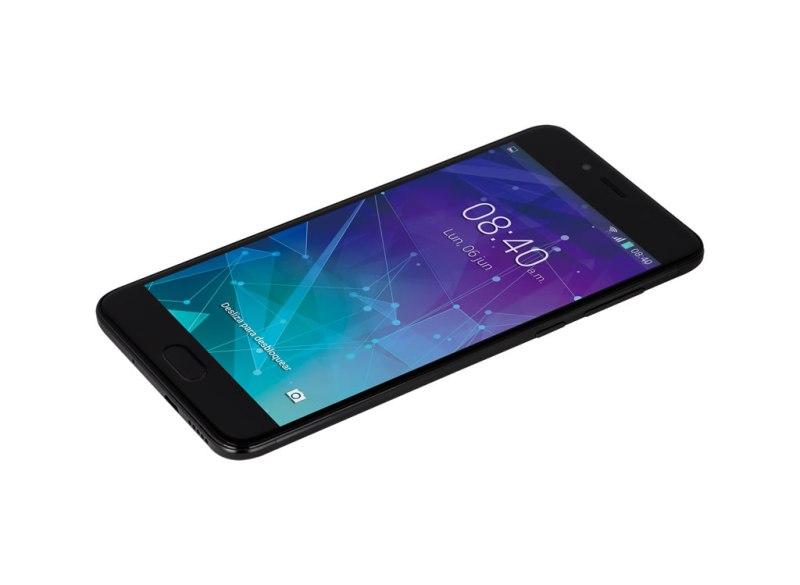 Llega Luxo, un smartphone con doble cámara trasera y procesador de 8 núcleos - smartphone-luxo_04