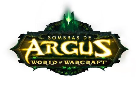 Actualización de contenido gratuito de World of Wacraft ¡Ya disponible!