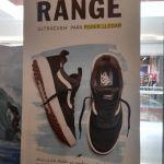Vans UltraRange, nueva colección de Vans creados para esas largas caminatas - vans-ultrarange_4