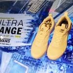 Vans UltraRange, nueva colección de Vans creados para esas largas caminatas - vans-ultrarange_6