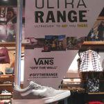 Vans UltraRange, nueva colección de Vans creados para esas largas caminatas - vans-ultrarange_7
