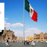 Visa's Everywhere Initiative: programa que busca colaborar con las Fintechs más Innovadoras