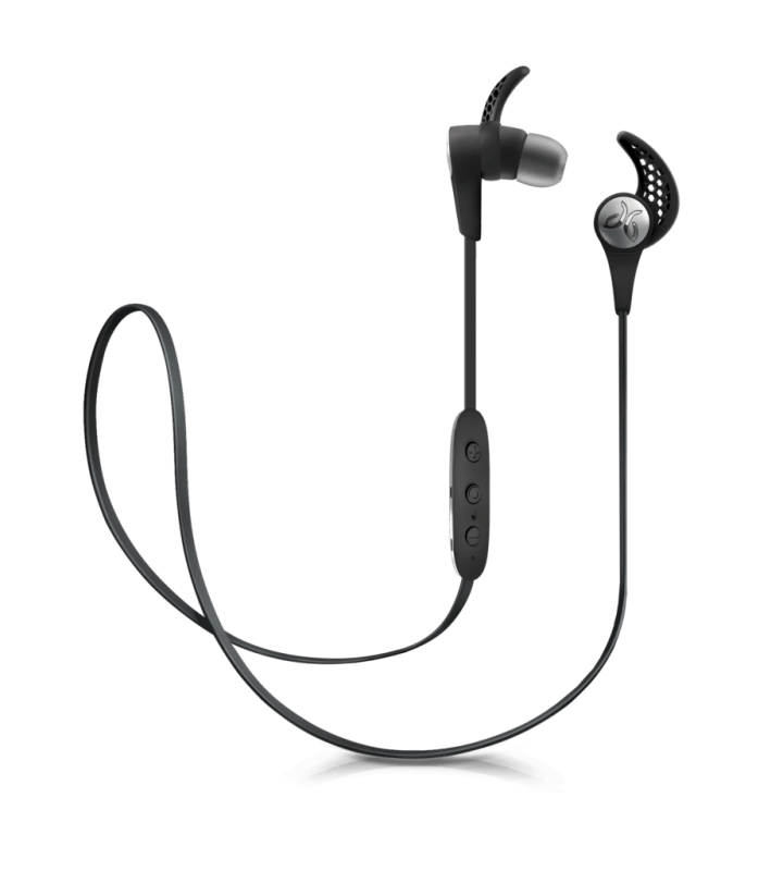 x3 full blackout fins 720x800 Los audífonos deportivos especializados en running: Jaybird X3 ya están en México
