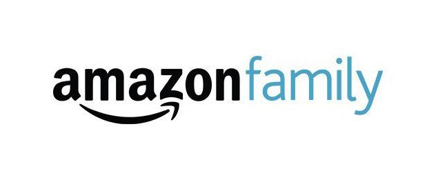 Amazon Family ya disponible en México - amazon-family_