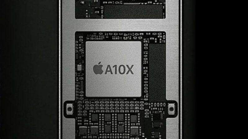 apple a10x e1505255714510 El Apple TV 4K está pensado para el entretenimiento del hoy y del mañana