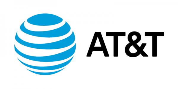 AT&T donará $1 millón de dólares tras sismo en México - att_20167