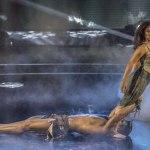 Bailando por un Sueño 2017: Tercera Gala