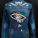 Kiehl's Loves México, emblemática campaña para celebrar el amor por México - chamarra-edicion-especial-kiehls-loves-mexico_1