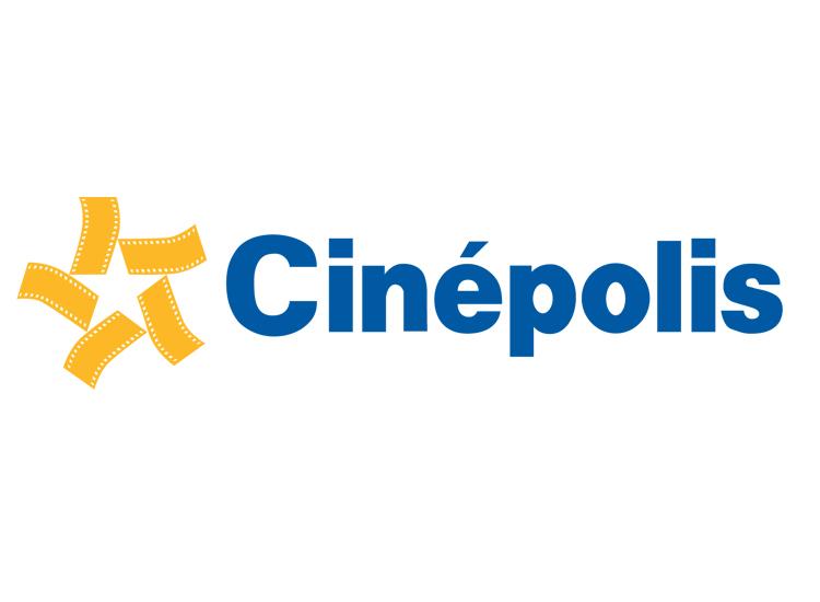 cinepolis Las acciones de Cinépolis en apoyo a las víctimas de los sismos