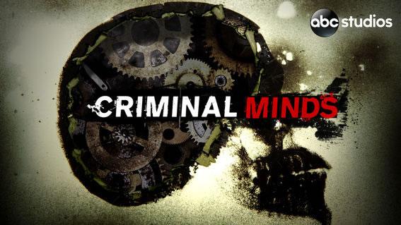 criminal minds estrenos netflix octubre 2017 Conoce los estrenos de Netflix en Octubre 2017 ¡que tienes que ver!