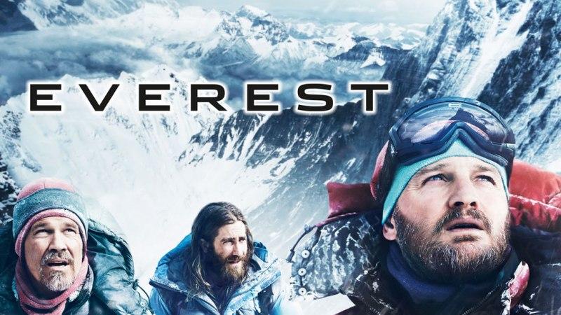 everest 800x450 Conoce los estrenos de Netflix en Octubre 2017 ¡que tienes que ver!