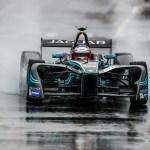 Formula E y Jaguar anuncian serial de soporte totalmente eléctrico - formula-e-y-jaguar_5