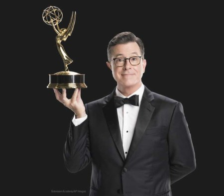 A qué hora son los Emmys 2017 y en qué canal lo pasan