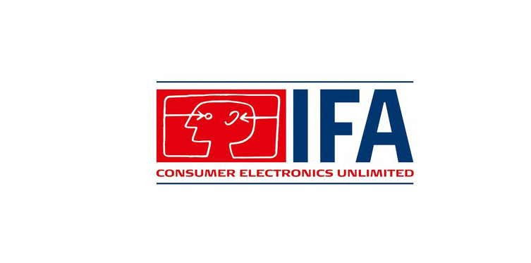 IFA 2017, la feria internacional de electrónica de consumo más importante del mundo - ifa-2017_berlin